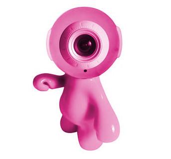 Euro Live Sexe : t'chat avec webcams sur eurolive